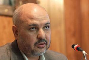 Masoud-Mirkazemi