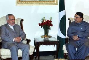 Mohammad-Reza-Rahimi-Asif-Ali-Zardari