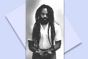 Mumia-Abu-Jamal