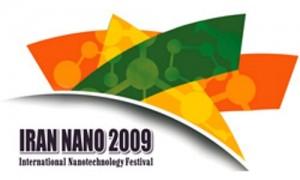 NANO2009