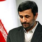 President-Ahmadinejad