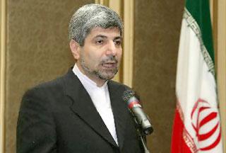 Photo of Iran criticizes US opposition to anti-defamation bid