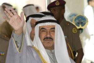 Sheikh-Nasser-al-Mohammad-al-Sabah