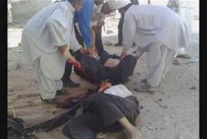 Sistan-Baluchestan-blast