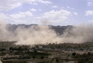 Yemenivillages