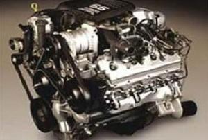 national-diesel-engine