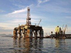 Photo of Iran, Iraq to exchange oil expertise