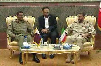 Photo of Regional countries must deal with security
