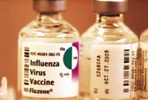 swine-flu-vaccine