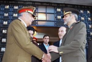 Ahmad-Vahidi-Ali-Mohammad-Habib-Mahmoud