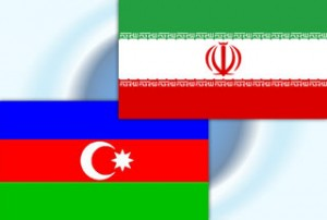 Azerbaijan-Iran