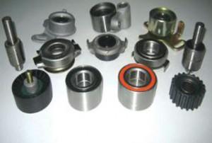 Car-spare-parts