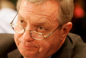 Democratic-Senator-Dick-Durbin