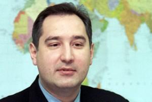 Dmitry-Rogozin