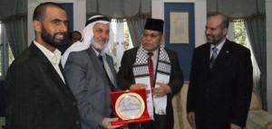 Hamas-Malaysia