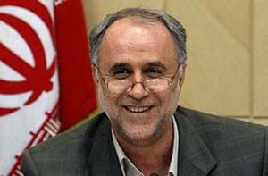 Hamid-Reza-Babaie