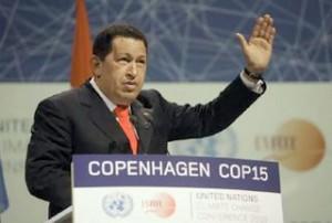 Hugo-Chavez-Copenhagen