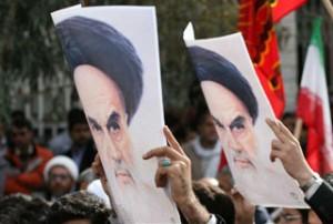 Imam-Khomeini-portrait