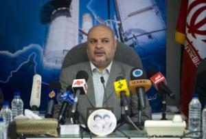 Iranian-Oil-Minister-Masoud-Mirkazemi