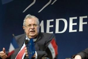 Iraqi-President-Jalal-Talabani