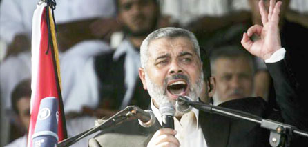 Photo of Gaza declared its victory when Israel failed