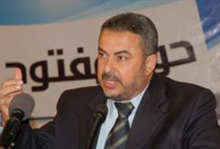Photo of Hamas, Fatah voice outrage at Israeli murders