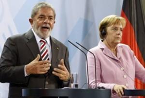 Luiz-Inacio-Lula-da-Silva-Angela-Merkel