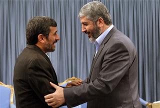 Photo of Ahmadinejad says arrogant powers will fall
