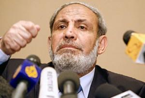 Mahmoud-al-Zahar