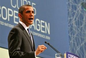 Obama-Copenhagen