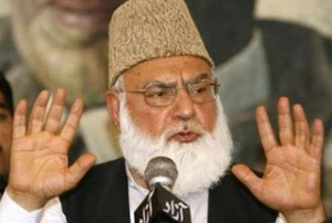 Qazi-Hussain-Ahmad