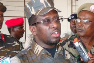 Somali-President-Sheik-Sharif-Ahmed