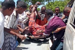 battles-in-Somalia
