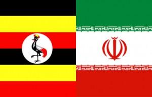 iran-uganda