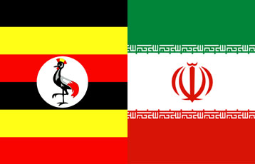 Photo of Iran, Uganda enjoy excellent ties