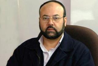 Photo of Hamas will fight alongside Hezbollah in next war