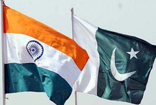 Photo of India, Pakistan exchange lists of nuclear facilities