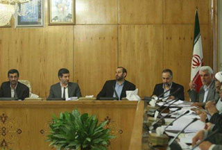 Photo of Iran will find assassins who killed nuclear scientist