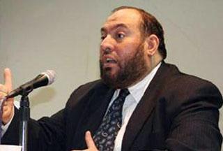 Photo of Prisoner exchange talks positive: Hamas
