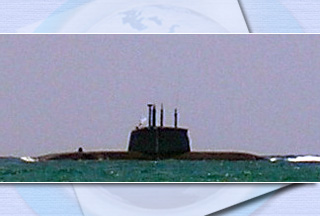 Photo of Germany to sell Israel another nuclear submarine