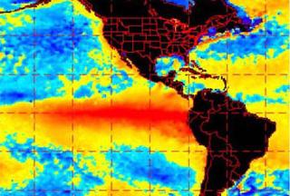 Photo of Honduras in state of emergency over El Nino