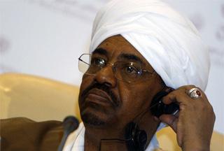 Photo of Sudan, Darfur rebel group reach landmark deal