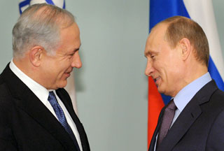 Photo of Israel not planning war against Iran