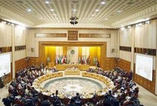 Photo of AL backs indirect Israeli-Palestinian peace talks