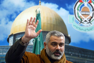 Photo of Arab summit must address Palestinian prisoners issue