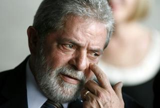 Photo of Brazil: Iran, Hamas, Hezbollah vital to peace