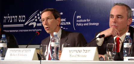 Photo of Zionist minister calls for killing Gaza people