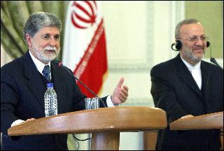 Photo of Brazil to promote diplomacy on Iran