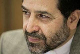 Photo of India seeks new talks with Iran