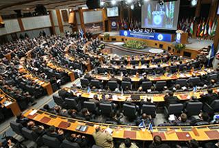 Photo of Russia: Iran summit good opportunity